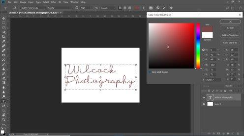 Fullscreen capture 20112018 232112